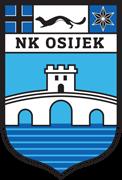 Osijek s.d.d.